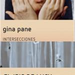 Gina Pane El iris de Lucy