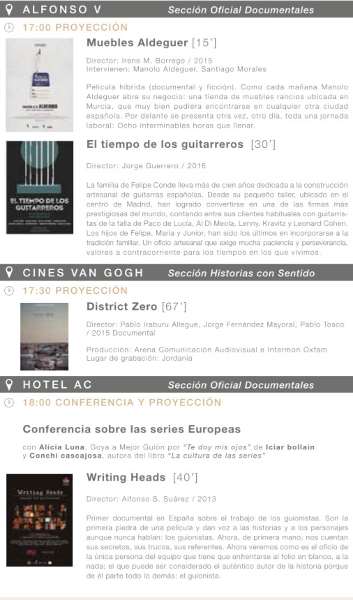Festival-de-cine-Reino-de-LEON-25-de-mayo2