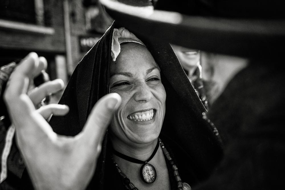 3-marcgreenbase-cazador-de-sonrisas