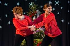 Teatro-Navidad-2016-PAPASLOMERA-13
