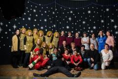 Teatro-Navidad-2016-PAPASLOMERA-148