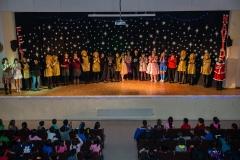 Teatro-Navidad-2016-PAPASLOMERA-211