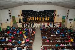Teatro-Navidad-2016-PAPASLOMERA-228