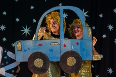 Teatro-Navidad-2016-PAPASLOMERA-24