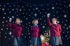 Teatro-Navidad-2016-PAPASLOMERA-6