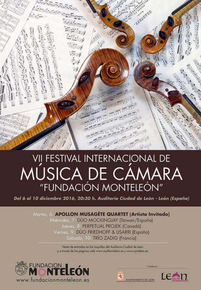 vii-festival-de-musica-de-camara-monteleon