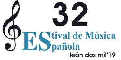 Resultado de imagen de festival de musica española leon 2019