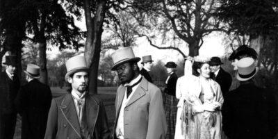 Racismo y covid-19: barrera y discriminación, en un nuevo encuentro online en el MUSAC